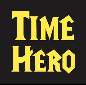 TimeHero
