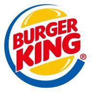 汉堡王自主点餐