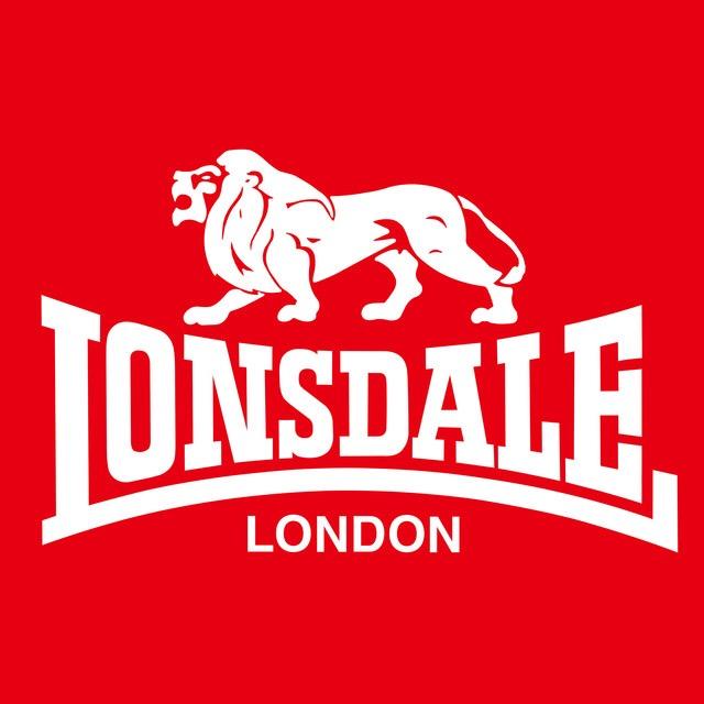Lonsdale官方商城