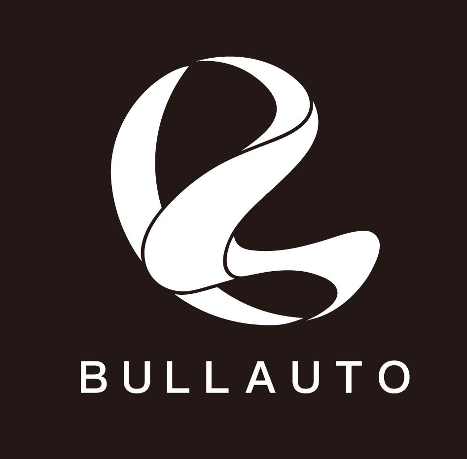 BULLAUTO+