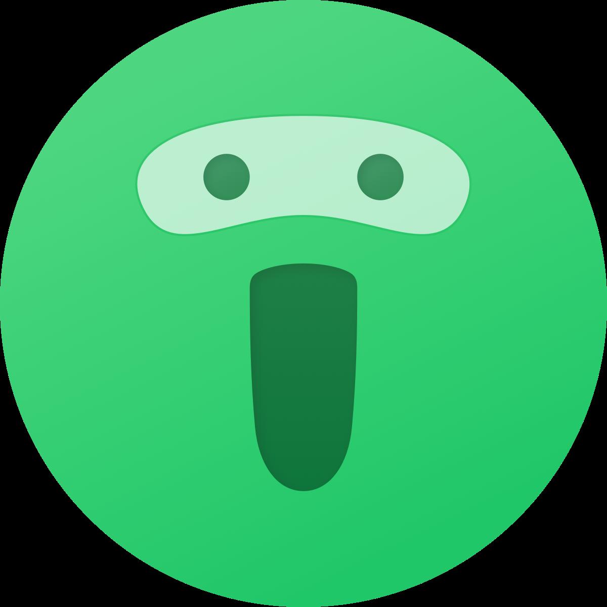 绿豆旅行记账