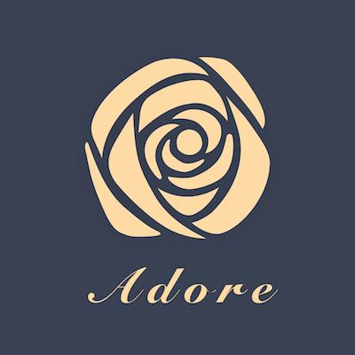 Adore爱到高端婚恋