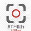 银行ATM在哪