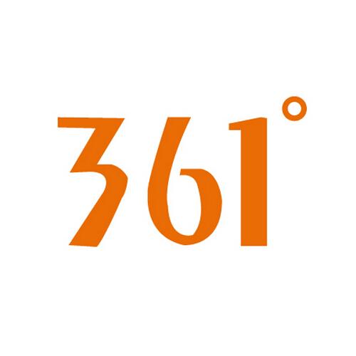 361度精选
