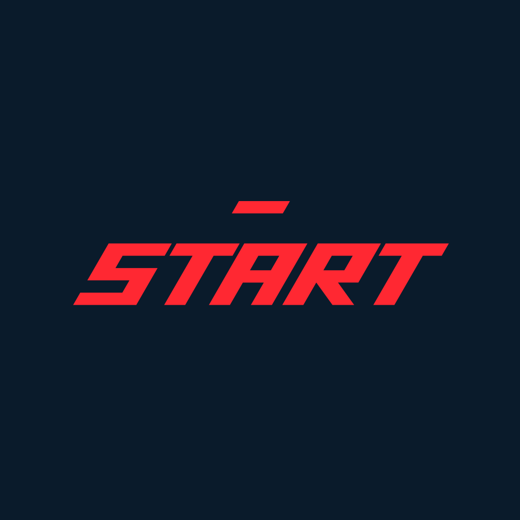 START共享有车
