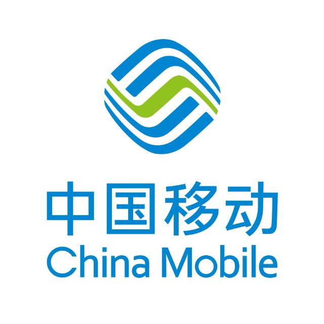 中国移动10086+