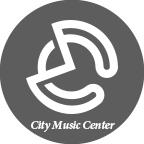 cmc 音乐故事