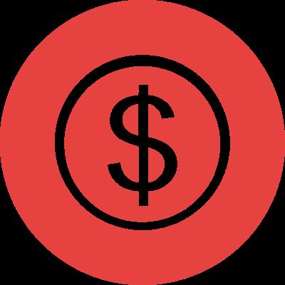 网贷收益计算器