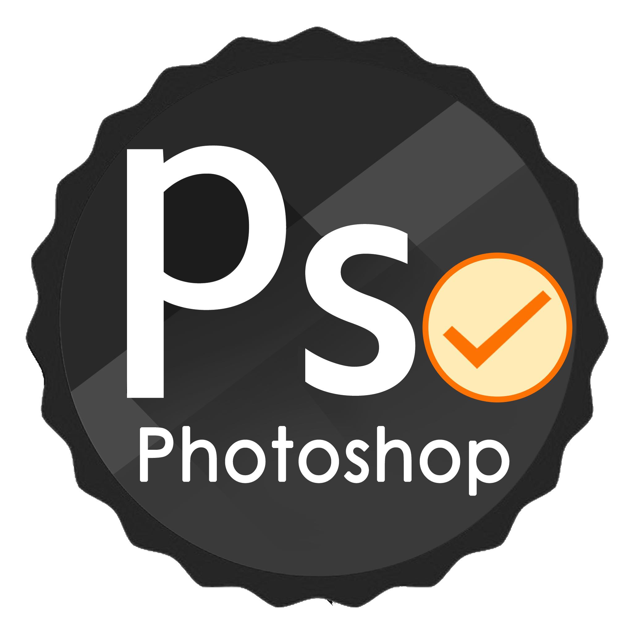 专业P图PS图片处理修图改图在线