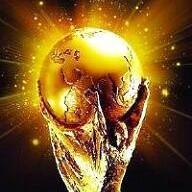 世界杯足球时事