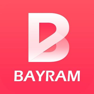bayram手机充值