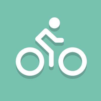 自行车助手