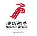 深圳航空小助手