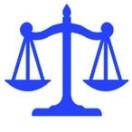 诉讼费计算器