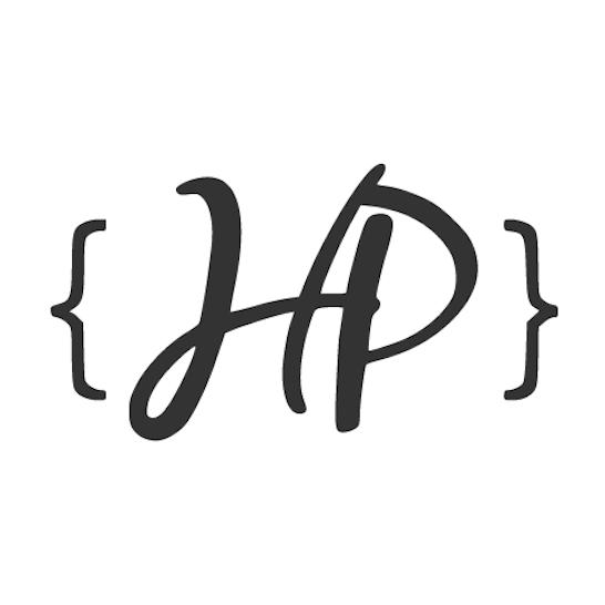 HacPai