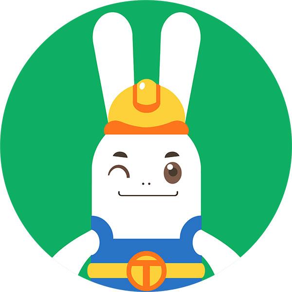 土巴兔装修效果图