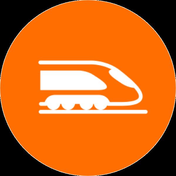 列车时刻表快速查询