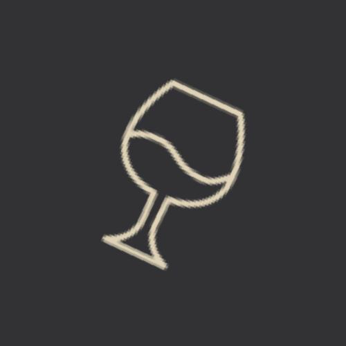 如何选择红酒