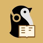 企鹅FM听书电台音乐相声