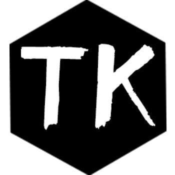 Taokeplus