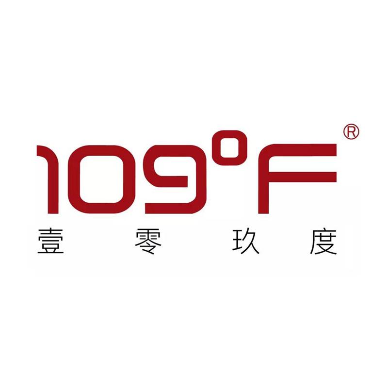 109度奢侈品导购