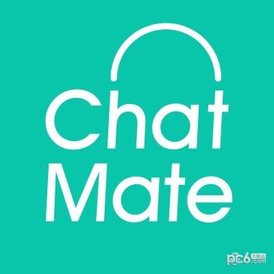 ChatMate语伴