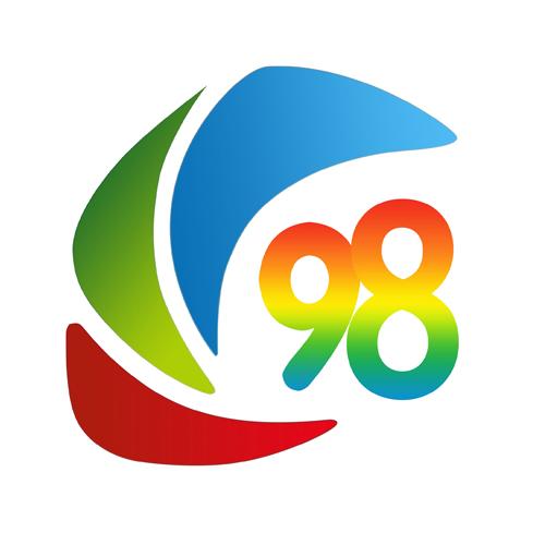 98便民信息港