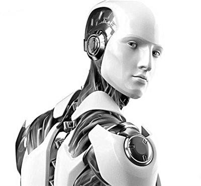 人工智能潮流管