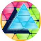 欢乐三角形