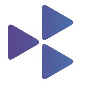 深圳华创众智中小企业程序开发