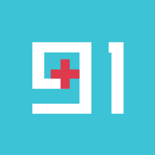 91影像助手X医学影像经典病例