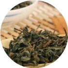 三杯茶一专注于高品质茶叶与花茶