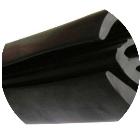 智聚硅胶三元乙丙橡胶密封条