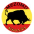 MEZOMD曼索蒂西班牙餐厅祈福店
