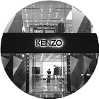 Kenzo虎头专卖店