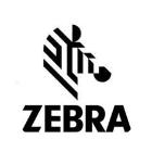 zebra斑马扫描枪