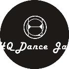 HQ舞蹈培训机构永泰校区
