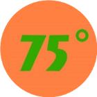 75度祛痘除疤祛斑连锁机构