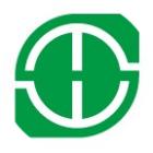 恒晟图文1998