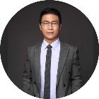 上海律师颜丙仁