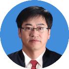 青岛资深主任律师刘丙全