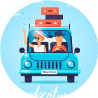 旅行清单TravelList