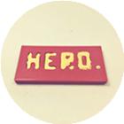 一零一英雄未来实验室