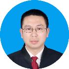成都德阳罗永清专业律师团队