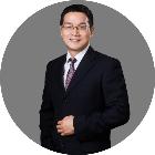 福州律师方金华团队
