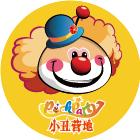 小丑营地寻宝游戏