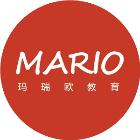 国际汉语教师资格认证