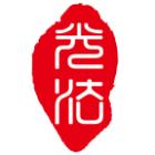 郑州经济律师借款欠款法律咨询