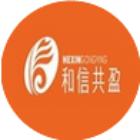 深圳从业资格考证