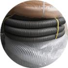 佛山从发塑胶金属软管